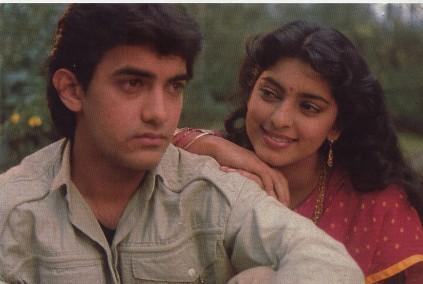 Индийское кино родной ребенок фото